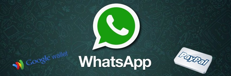 Come-Rinnovare-WhatsApp
