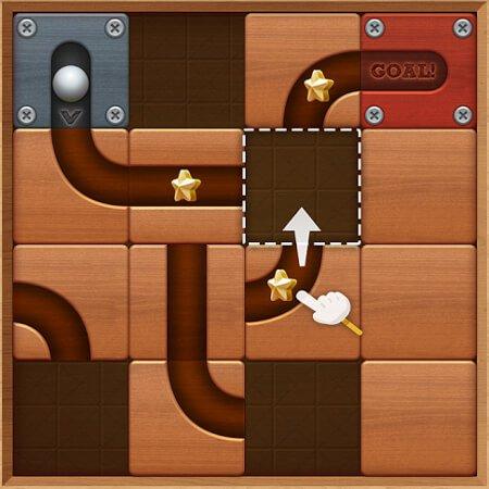 giochi di puzzle android