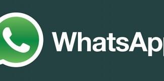 chi ti blocca da whatsapp