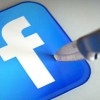 come disabilitare browser di facebook