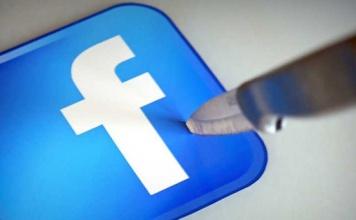 Come Disabilitare il Browser interno di Facebook