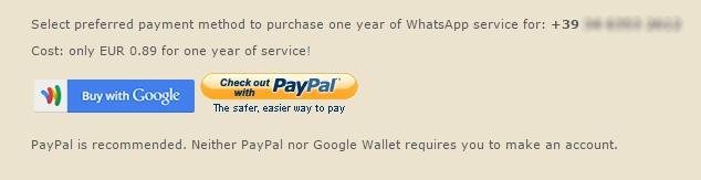 come-rinnovare-whatsapp-invio-mail-paypal