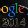 google-trends-2014