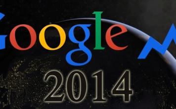 Le parole più cercate nel 2014 su Google