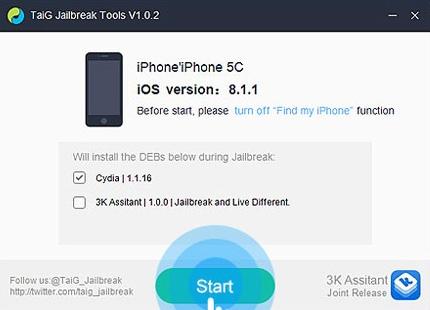 jailbreak-ios8.1.2