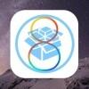 Migliori Repo iOS 2015