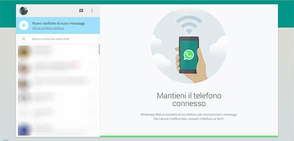 Whatsapp-web-pc-portatile-desktop