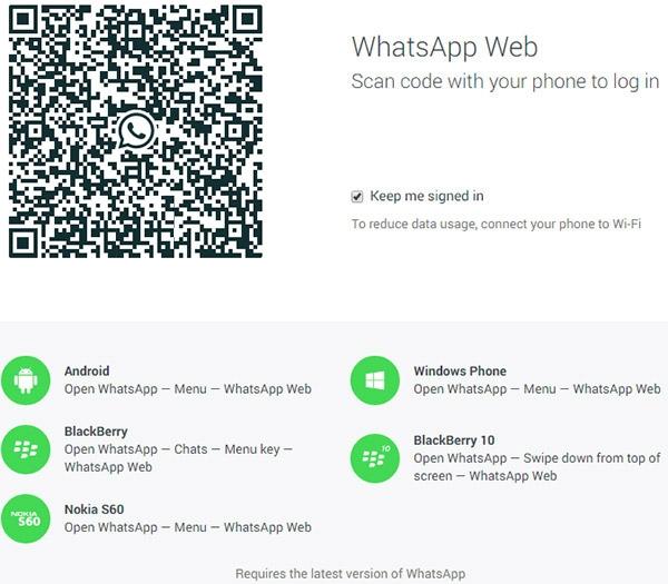 qr-code-whatsapp-web