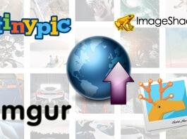 siti-upload-online