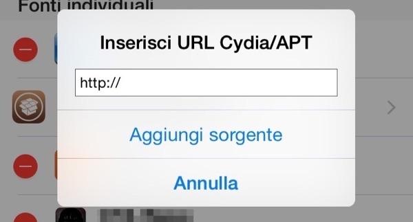 sorgenti-cydia-3