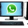 whatsapp-per-pc