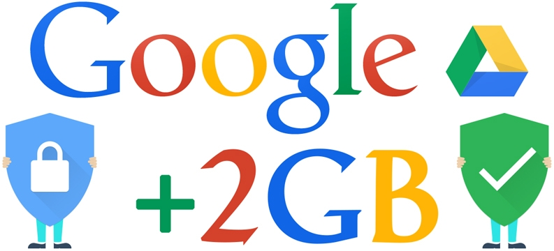 Google-drive-aumentare-spazio