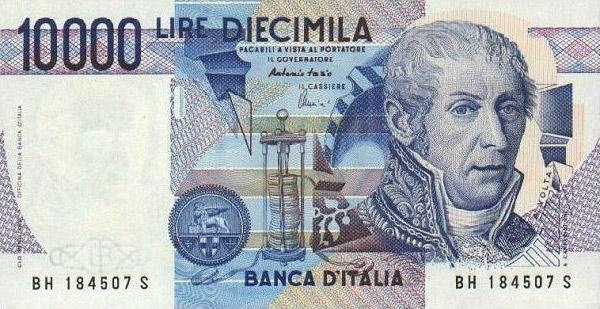 Lire_10000_Alessandro_Volta