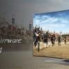 aggiornare-firmware-tv-samsung