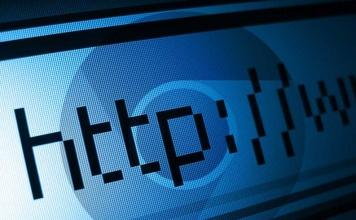 5 Trucchi per Google Chrome da conoscere