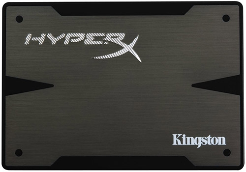 kingston-hyper-X-3k