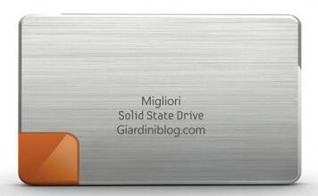 Miglior Hard Disk SSD di Aprile 2021 da acquistare