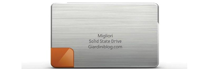 migliore-hard-disk-ssd