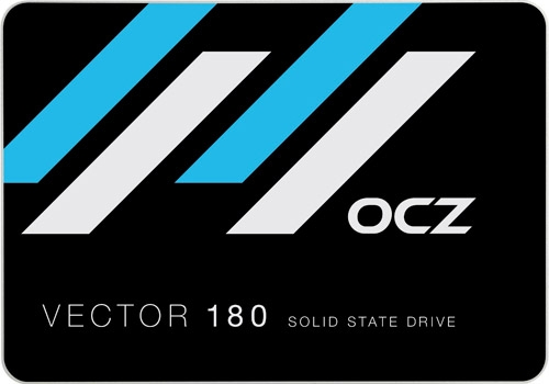 ocz-vector-180