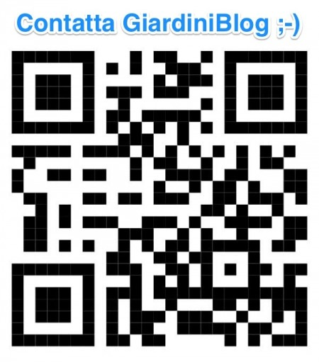 qr-gblog-email