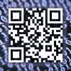 qr_code_gblog