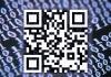 Creare QR Code personalizzati