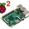 raspberry-pi-gblog