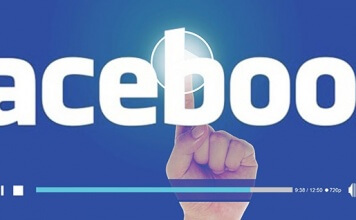 Salvare video da facebook senza programmi