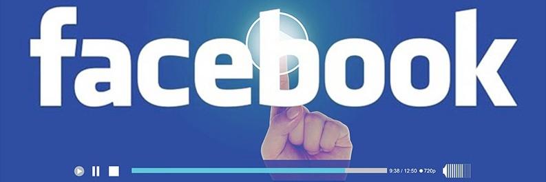 scaricare-salvare-video-da-facebook