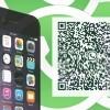 whatsapp-web-giardiniblog