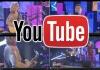YouTube sperimenta la visualizzazione multiangolo