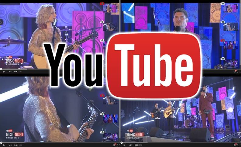 youtube-multiangolo