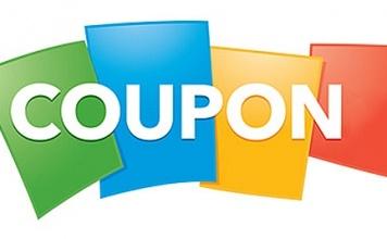 Codici Sconto e Coupon su Sconti.com per Monclick, Amazon e tanti altri e-commerce