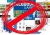 Come bloccare richieste giochi su Facebook