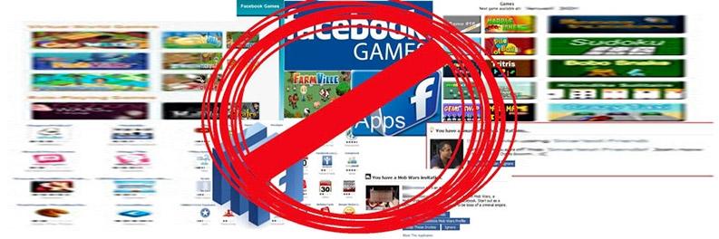 bloccare-richieste-giochi-su-facebook