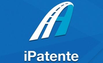 iPatente, l'App a sostegno dell'automobilista