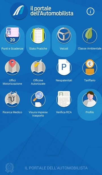 ipatente-servizi-con-registrazione