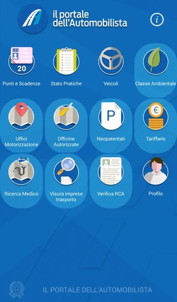 ipatente-servizi-senza-registrazione