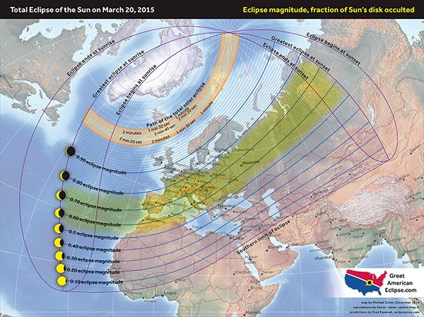 mappa-percentuale-eclisse-20-marzo-2015