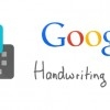 google-scrittura-a-mano-libera-app-android