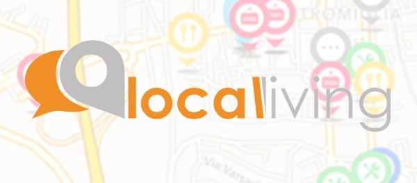Localiving
