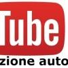 youtube-riproduzione-automatica