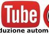 Come disabilitare la riproduzione automatica di YouTube