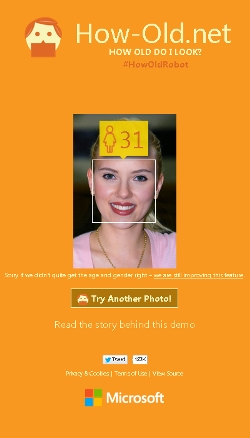 Scarlett Johansson 24 - 31