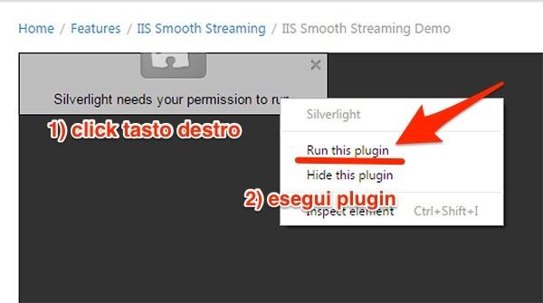 abilita_silverlight_su_google_chrome