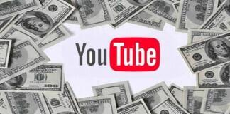 guadagnare con youtube