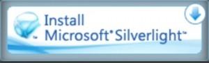 installa silverlight giardiniblog