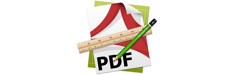modificare-file-pdf-gratis