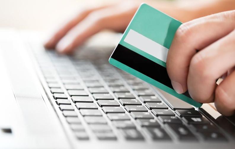 carta-di-credito-prepagata