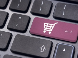 metodi di pagamento online sui siti